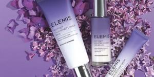ELEMIS-