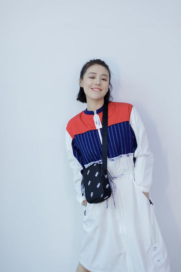 FILA-马思纯-3-2019-01-30