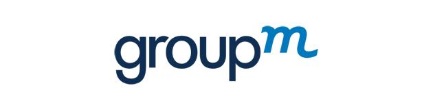 GroupM-630logo-2019