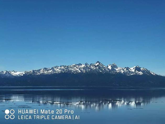 HUAWEI Mate 20 Pro10