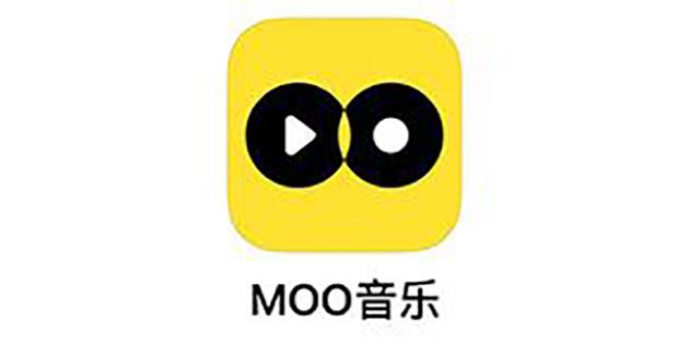 MOO-BIAOZHI-