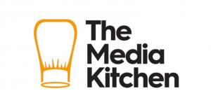 MediaKitchen-20190124