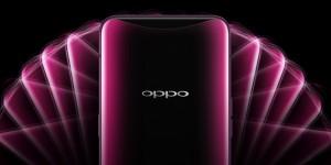 OPPO-2-2019-01-10