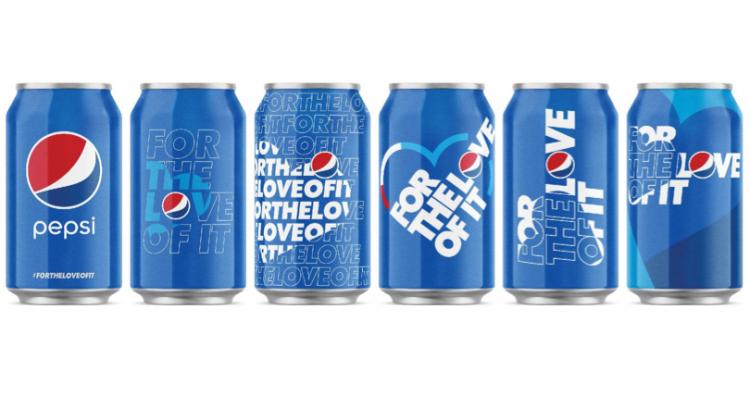 Pepsi-cola-cover