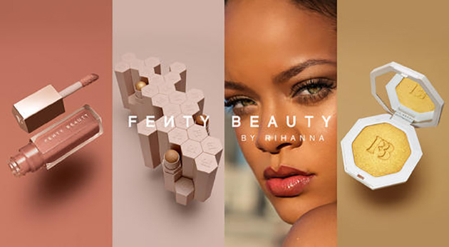 Rihanna-fenty beauty2
