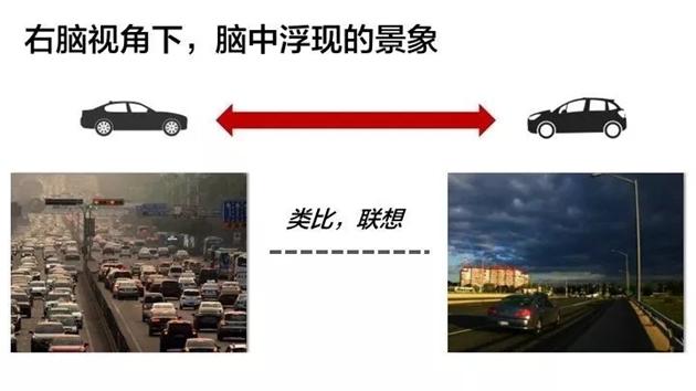 Saatchi & Saatchi Allen Zhang-5.webp (1)