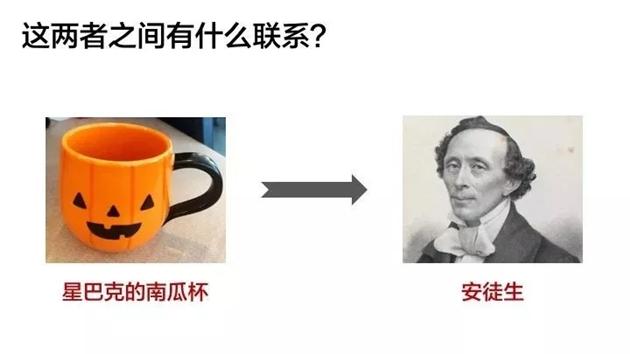 Saatchi & Saatchi Allen Zhang-7.webp