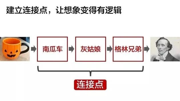 Saatchi & Saatchi Allen Zhang-8.webp