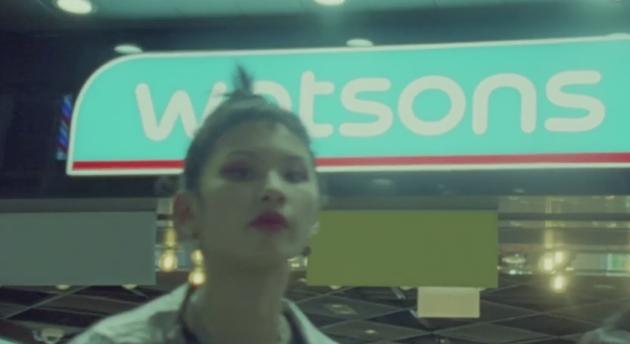 Watsons-3