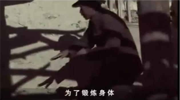 小猪佩奇-4-2019-01-18