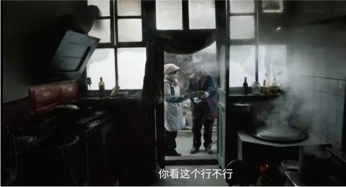小猪佩奇-5-2019-01-18