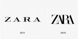 Zara-logo-cover-0128