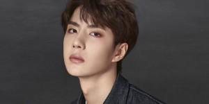 植村秀+王一博-2019-01-24