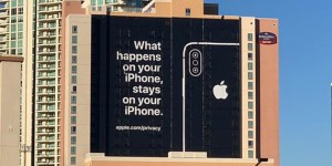 ces-apple--