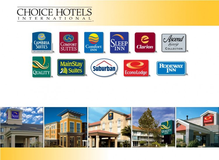 choice-hotels-brands-20190108