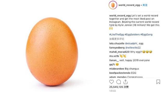 egg-2-instgram
