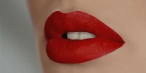 lipstick-cover-0103