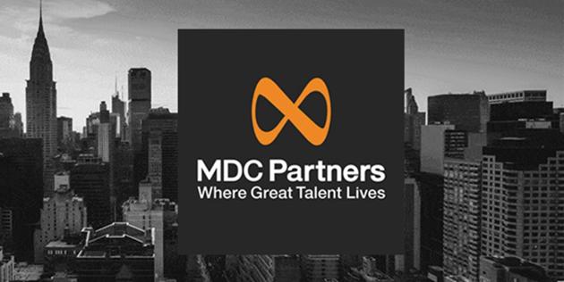 mdc-partners-contetn-2018_副本