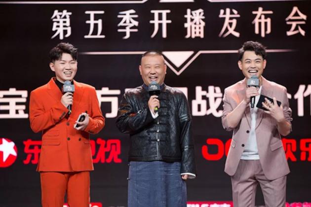 youku2-0110