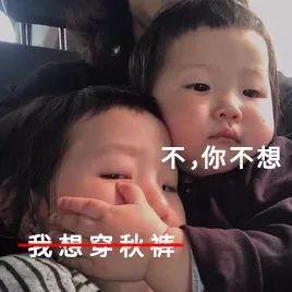 999感冒灵-5-2019-02-02