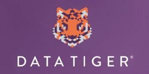 DATA TIGER-cover-0218