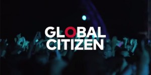 Global Citizen-Havas media group-cover-0225