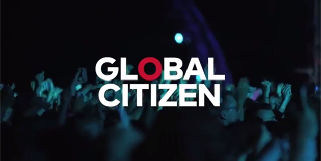 Global Citizen-Havas media group-cover-0225