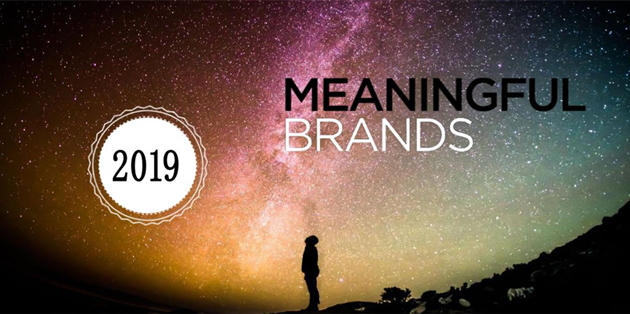 Havas-meaningful brands-cover-0226