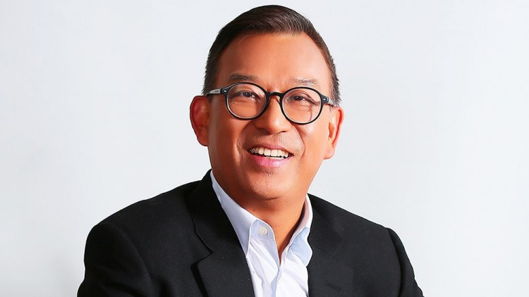 Jeffery Yu