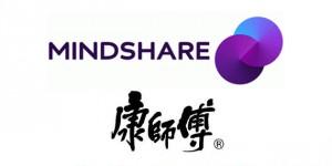 Mindshare-kanghsifu