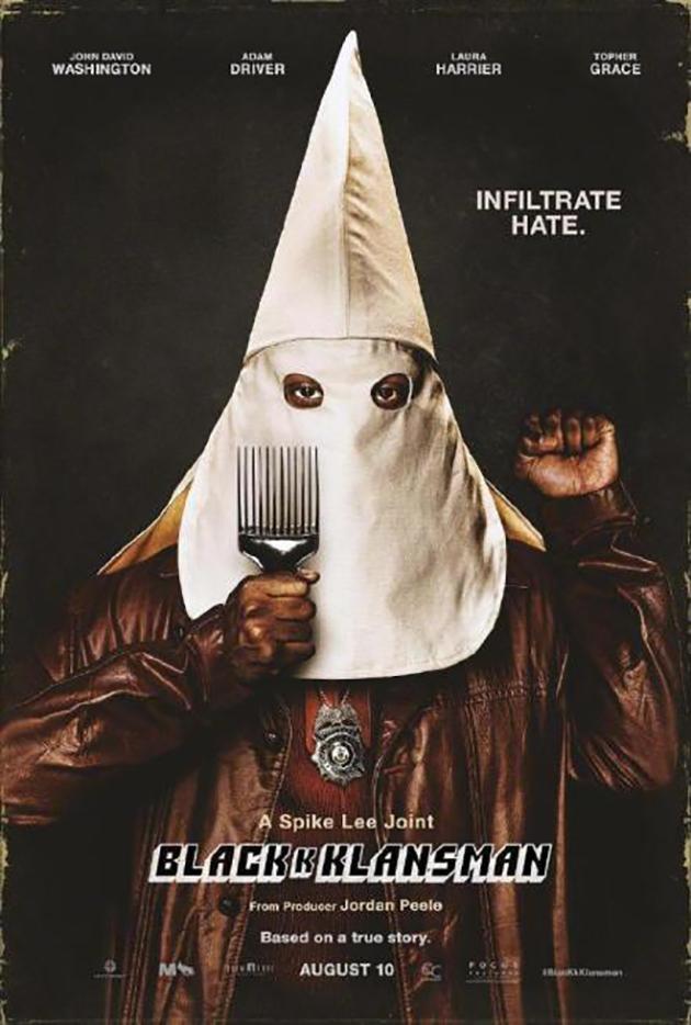 Oscar-poster3