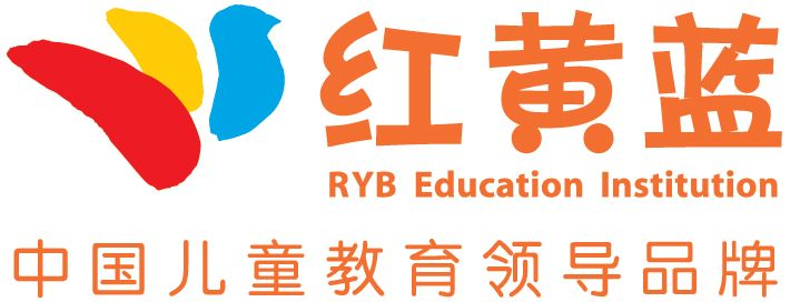 RYB-education-insitution