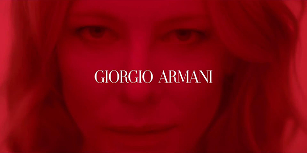 SÌ by Giorgio Armani - The new film starring Cate Blanchett[00-00-01][20190202-150547842]