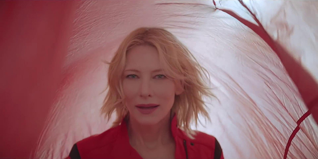 SÌ by Giorgio Armani - The new film starring Cate Blanchett[00-00-38][20190202-150637457]