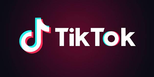 TikTok-toutu