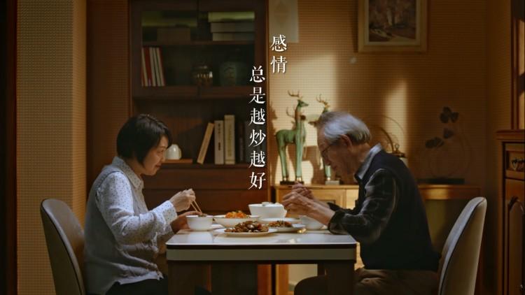 WeChat Image_20190131175010
