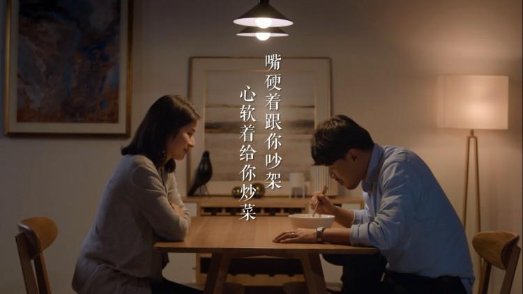 WeChat Image_20190131175018