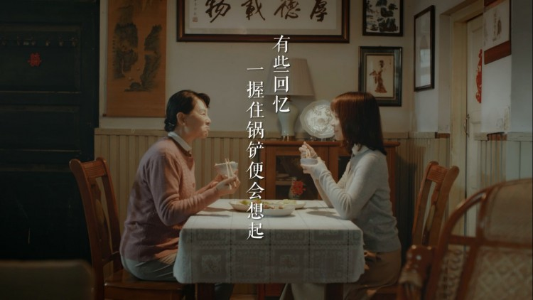 WeChat Image_20190131175028