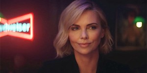 budweiser-charlize-theron-content-2019