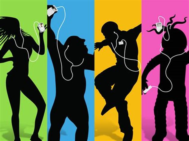 iPod Silhouettes2-0215