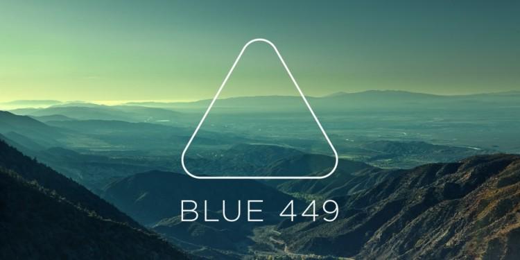 s3-news-tmp-77017-blue--2x1--940