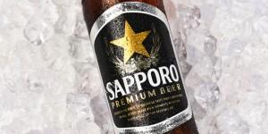 sapporo-beer-toutu