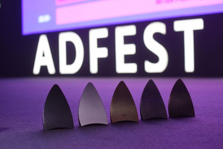 ADFEST-awards-1