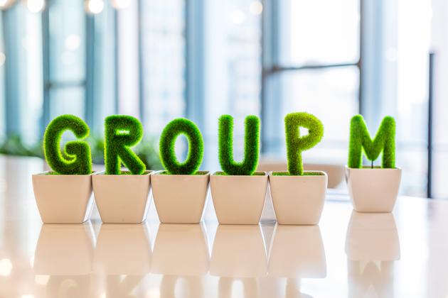 GroupM-20190326-1