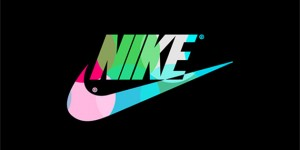 Nike-logo-icons-vector-download_副本