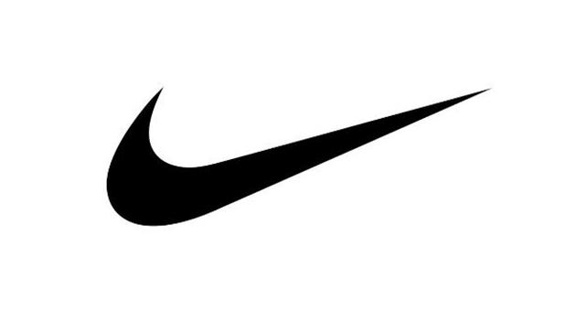 Nike-logo2-0319