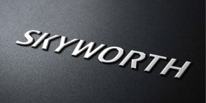 Skyworth-BCW-cover-0301