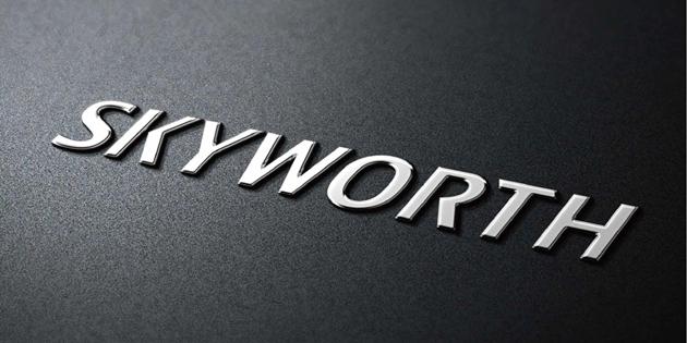 Skyworth-BCW-cover-0301