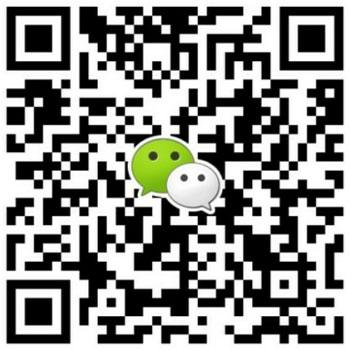 SuanierMedia-HR-QR