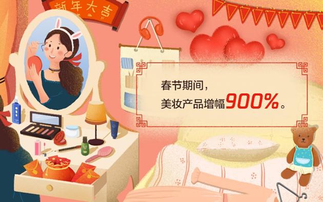 Tencent-20190314-01